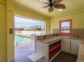 723 Silver Shore Vacation Rentals Duck