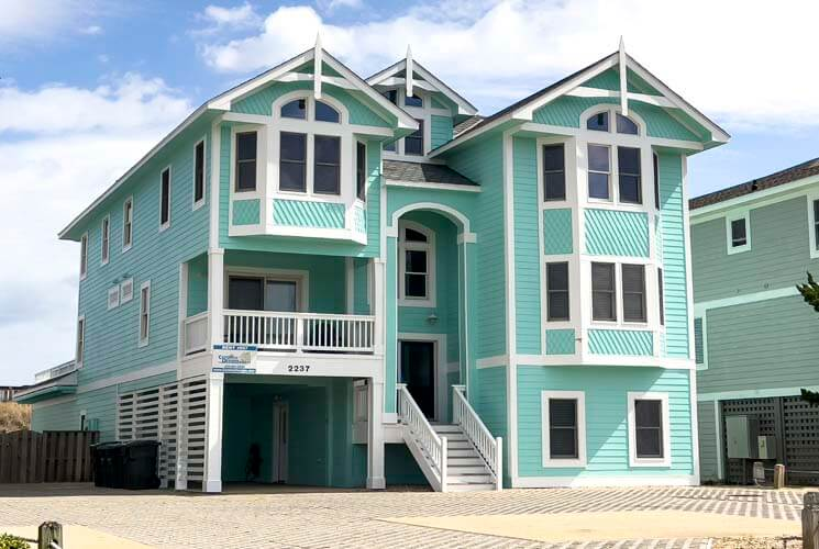 057 THE CAROLINIAN | OBX Vacation Rentals in Nags Head, NC Nags Head Style House Plans on washington house plans, greensboro house plans, pittsburgh house plans, jamestown house plans, albemarle house plans, united states house plans, pinehurst house plans, eden house plans, concord house plans, grandfather house plans, apex house plans, long island house plans, orlando house plans, obx house plans, asheville house plans, new jersey house plans, wilmington house plans, henderson house plans, philadelphia house plans, rodanthe house plans,