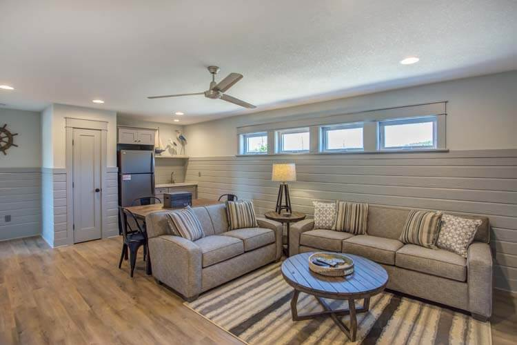 Vacation Rentals In Southern Shores, NC