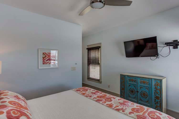 Vacation Rentals In Nags Head, NC