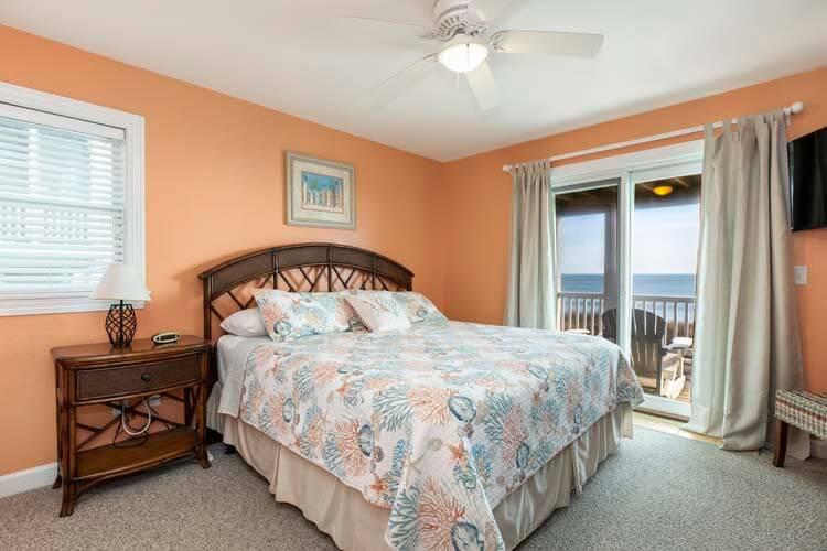128 PEBBLE BEACH | Vacation Rentals | Duck