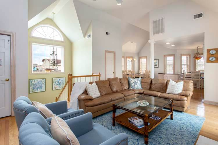 179 SOUTHERN COMFORT | Vacation Rentals | Duck