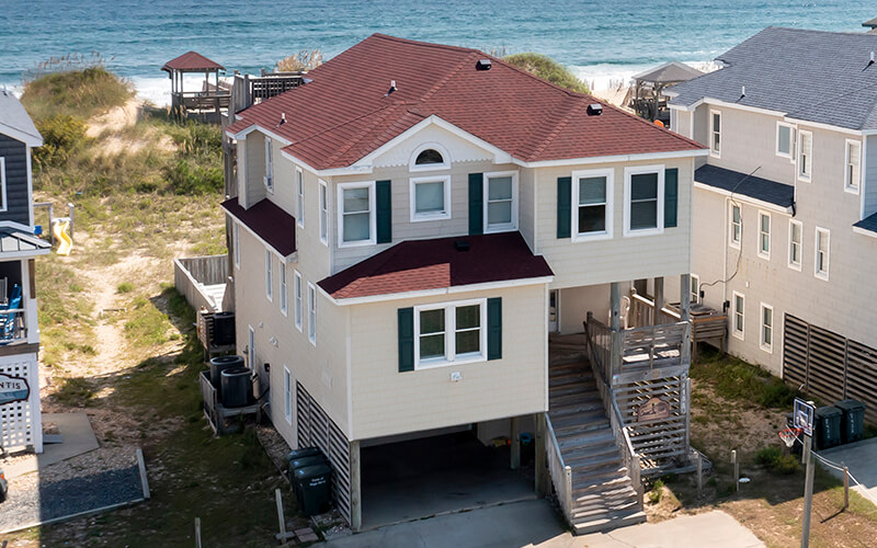234E1 Nags Head Style Home Plans on asheville homes, north carolina homes, outer banks homes, nashville homes, ocean view homes, maine homes, new jersey homes, new orleans homes, charlotte homes, long island homes, pittsburgh homes, lakeview homes, mississippi homes, frisco homes, richmond homes, kentucky homes, virginia homes, charleston homes, houston homes, louisiana homes,