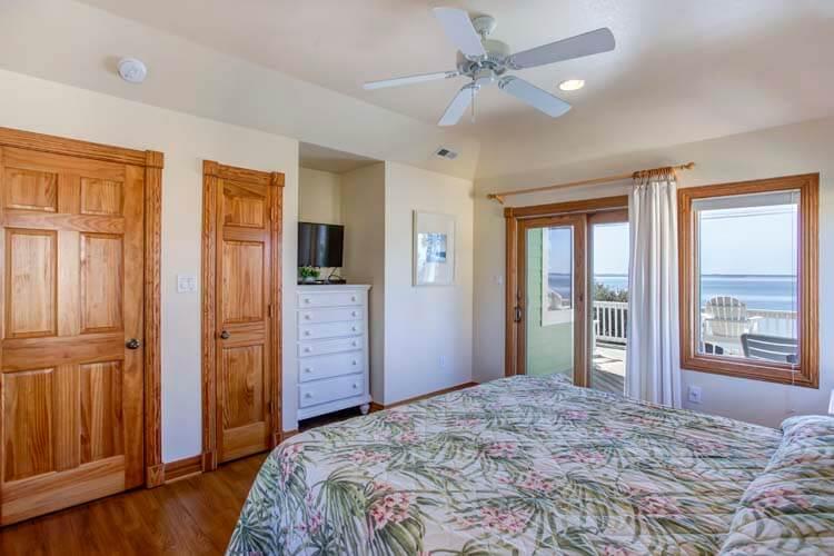 279 SURROUND SOUND | Vacation Rentals | Corolla