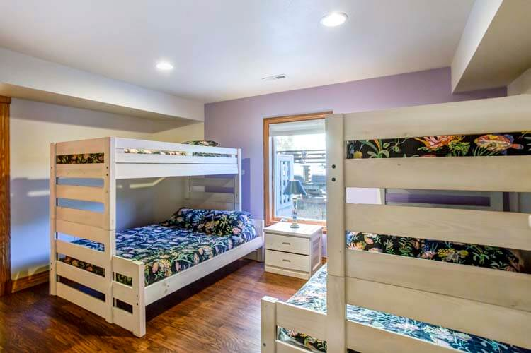 Bedroom Surround Sound | Home Design Styles