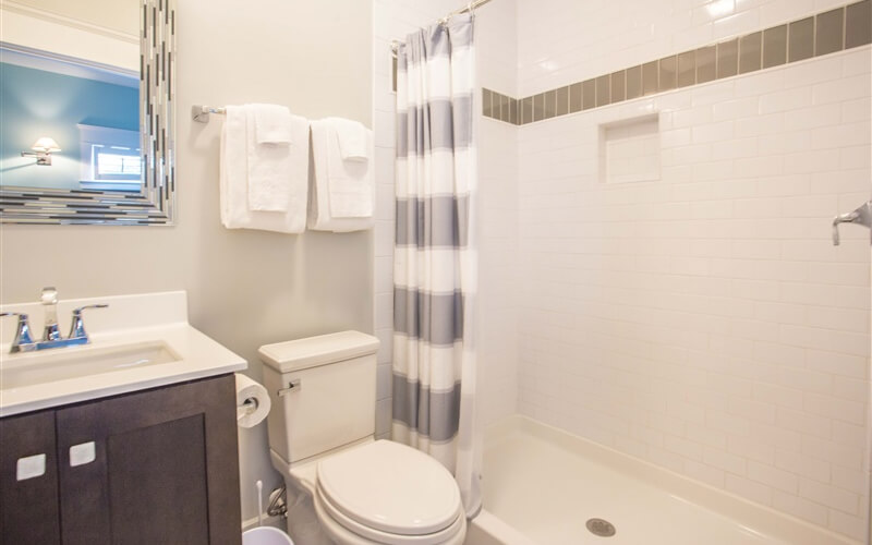 282 Work Hard Relax Harder Vacation Rentals In Corolla Nc