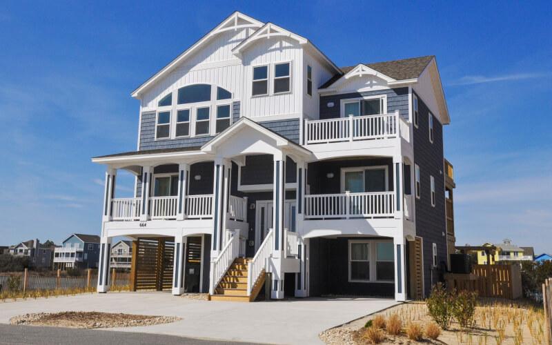 Carolina designs house of blues house design for Carolina home designs