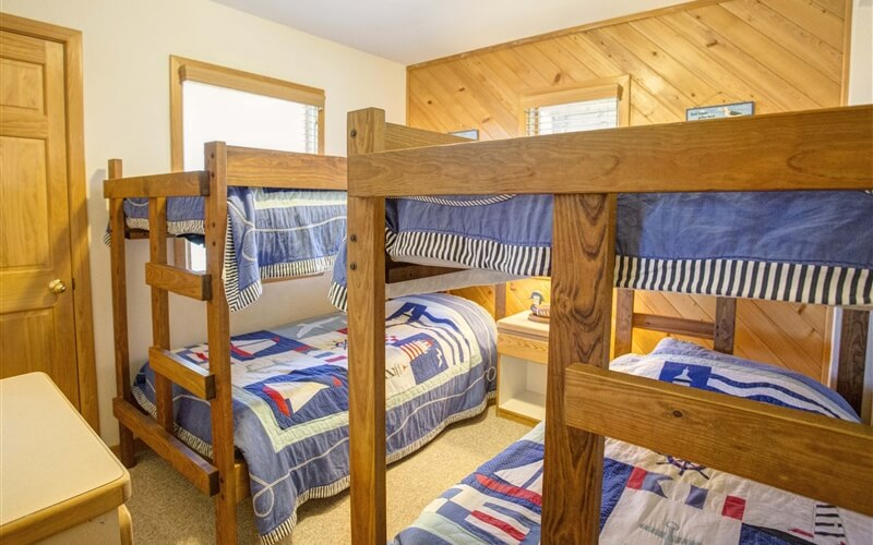 469 Seaview Vacation Rentals In Southern Shores Nc