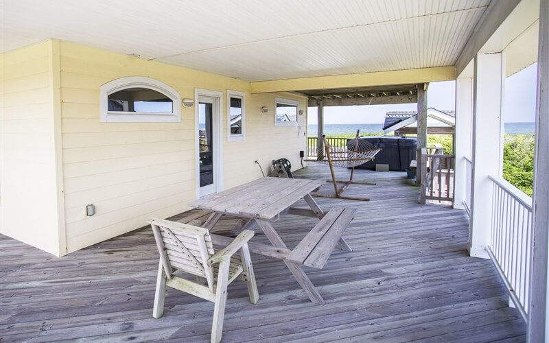 Vacation Rentals In Southern