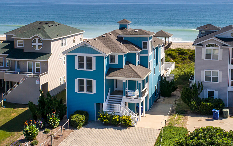 491E1 Nags Head Style Home Plans on asheville homes, north carolina homes, outer banks homes, nashville homes, ocean view homes, maine homes, new jersey homes, new orleans homes, charlotte homes, long island homes, pittsburgh homes, lakeview homes, mississippi homes, frisco homes, richmond homes, kentucky homes, virginia homes, charleston homes, houston homes, louisiana homes,