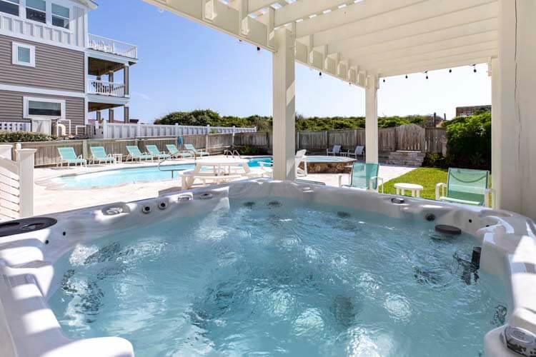 589 OCEAN STAR | Vacation Rentals | Duck