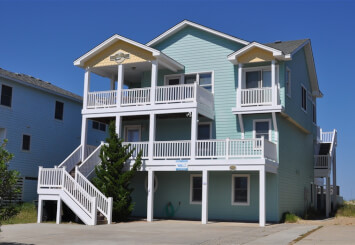 331 Nags Head Style Home Plans on asheville homes, north carolina homes, outer banks homes, nashville homes, ocean view homes, maine homes, new jersey homes, new orleans homes, charlotte homes, long island homes, pittsburgh homes, lakeview homes, mississippi homes, frisco homes, richmond homes, kentucky homes, virginia homes, charleston homes, houston homes, louisiana homes,