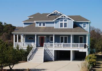 Blue Anchor Inn House 519 665 Yds From Beach Access