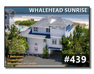 Outer banks house plans unique house plans for Home design outer look
