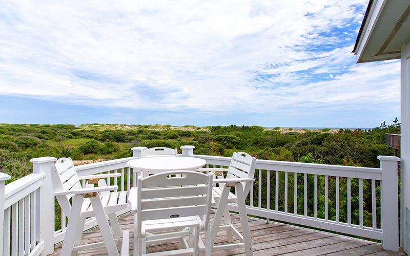 SEA FOREVER Community Beach Access