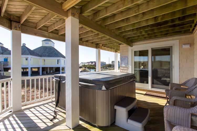 THE CARIBBEAN QUEEN 1st Floor 2 bunksets