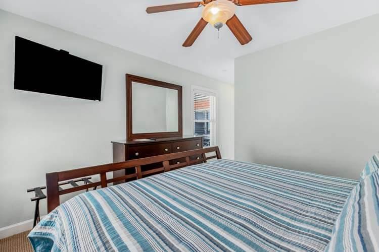 PlayWright Pool