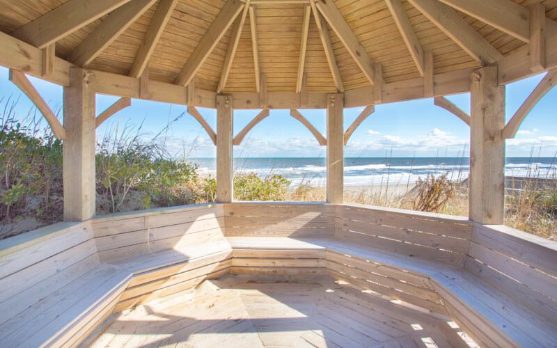 SEA LA VIE Beach North