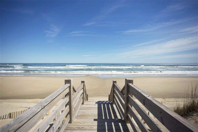 SEA LA VIE Beach South