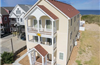 Oceanfront in Kill Devil Hills rentals