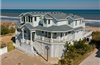 Oceanfront in Spindrift in Corolla rentals
