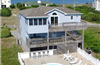 Semi-Oceanfront in Southern Shores rentals