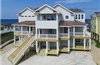 Oceanfront in Village Of Nags Head in Nags Head rentals