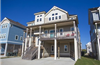 Semi-Oceanfront in Village Of Nags Head in Nags Head rentals