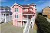 Oceanfront in Nags Head rentals